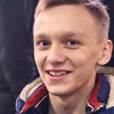 Freelancer Иван Занин — Social media marketing, Social media advertising
