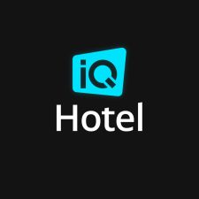 Freelancer Иван Дьяков — Web programming, Contextual advertising