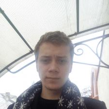 Фрилансер Roman I. — Украина, Львов. Специализация — PHP, Веб-программирование