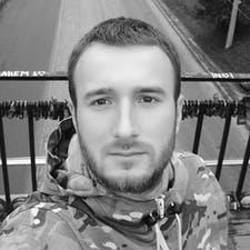Фрилансер Сергей Иваненко — Контент-менеджер, Копирайтинг