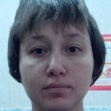 Фрилансер Айгуль Х. — Россия. Специализация — Копирайтинг, Рерайтинг