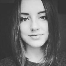 Фрилансер Кристина И. — Украина, Харьков. Специализация — Дизайн сайтов, Дизайн интерфейсов