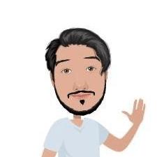 Freelancer Bayram J. — Russia, Sochi. Specialization — Web programming, JavaScript