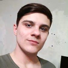 Freelancer Егор Шестаков