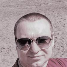 Фрилансер JWNash У. — Украина, Кропивницкий (Кировоград). Специализация — Администрирование систем, Дизайн визиток