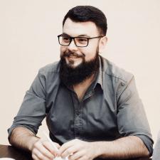 Фрилансер Иван К. — Украина, Одесса. Специализация — Веб-программирование, Прикладное программирование
