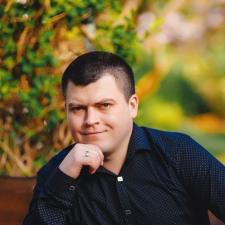 Фрилансер Константин Д. — Украина, Херсон. Специализация — Веб-программирование, PHP
