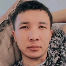 Фрилансер Umbet B. — Казахстан, Балхаш. Специализация — 1C