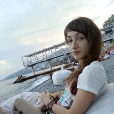 Фрилансер Жанна Баранова — Text translation, Content management