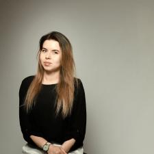 Фрилансер Анна Х. — Україна, Запоріжжя. Спеціалізація — Робота з клієнтами, Написання статей