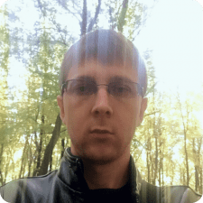 Фрилансер Ярослав Лещак — Website development, HTML/CSS