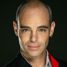 Фрилансер Jason L. — США, New York. Специализация — Написание сценария, Услуги диктора