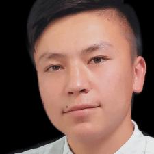 Фрилансер Javokhir J. — Узбекистан, Самарканд. Специализация — Парсинг данных, Копирайтинг