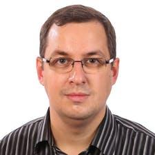 Фрилансер Михаил П. — Украина, Запорожье. Специализация — Юридические услуги, Работа с клиентами