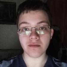 Фрилансер Dilshod Gafurov — Аудио/видео монтаж, Видеосъемка