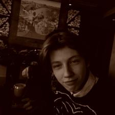 Фрилансер Георгий Б. — Казахстан, Актау. Специализация — Веб-программирование, HTML/CSS верстка