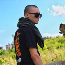 Freelancer Андрей В. — Russia, Lipetsk. Specialization — Audio/video editing, Video advertising