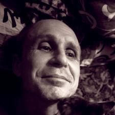 Фрилансер Евгений Ф. — Украина, Мариуполь. Специализация — Нейминг и слоганы