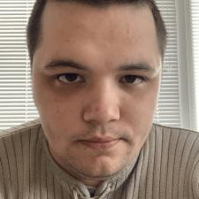 Фрилансер Александр С. — Украина, Одесса. Специализация — HTML/CSS верстка
