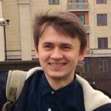 Фрилансер Иван П. — Россия, Москва. Специализация — Дизайн упаковки
