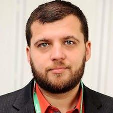 Фрилансер Андрей Червонюк — Видеосъемка, Видеореклама