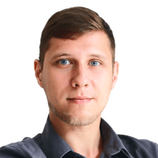 Freelancer Евгений К. — Russia, Magnitogorsk. Specialization — HTML/CSS, JavaScript