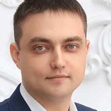 Freelancer Сергей А. — Russia, Kemerovo. Specialization — Contextual advertising, Advertising