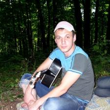 Freelancer Евгений В. — Ukraine, Znamenka. Specialization — Web programming