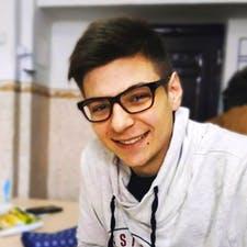 Фрилансер Ваня Ж. — Молдова, Кишинев. Специализация — C/C++, Веб-программирование