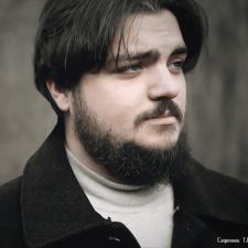 Freelancer Тарас Сафонюк — Corporate style, Logo design