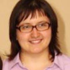 Фрилансер Yuliya H. — Украина, Ужгород. Специализация — Копирайтинг, Английский язык