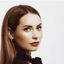 Фрилансер Юлия Б. — Украина, Никополь. Специализация — Написание статей, Контекстная реклама