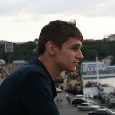 Фрилансер Евгений А. — Украина, Харьков. Специализация — Веб-программирование, HTML/CSS верстка