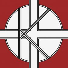 Фрилансер Карен С. — Россия, Магнитогорск. Специализация — Дизайн интерфейсов, Логотипы