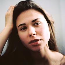 Фрилансер Julia K. — Беларусь, Минск. Специализация — Фирменный стиль, Дизайн упаковки