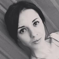 Juliia V.