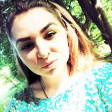 Freelancer Юлия Федулова — Customer support