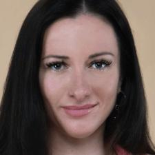 Freelancer Юлия П. — Ukraine, Kharkiv. Specialization — Search engine optimization, Website development