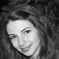 Freelancer Юлия Б. — Ukraine, Odessa. Specialization — Text translation, English