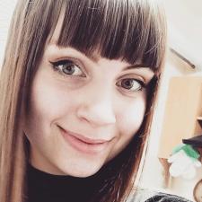 Фрилансер Юлия О. — Украина, Одесса. Специализация — Перевод текстов, Английский язык