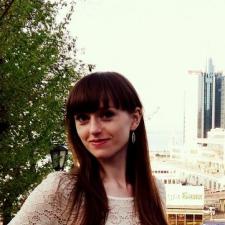 Заказчик Юлия С. — Украина, Киев.