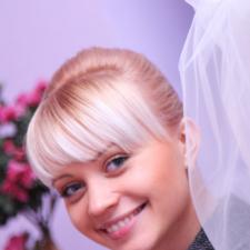 Freelancer Юлия Р. — Ukraine, Kharkiv. Specialization — Content management, Rewriting