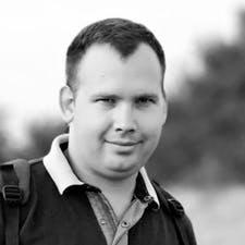 Фрилансер Юлиан М. — Украина, Каменское (Днепродзержинск). Специализация — Системное программирование, Javascript