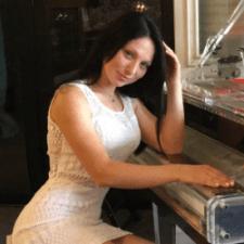 Freelancer Juliia M. — Ukraine. Specialization — Recruitment