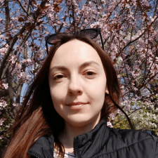 Freelancer Юлия К. — Ukraine, Kharkiv. Specialization — Text translation, English