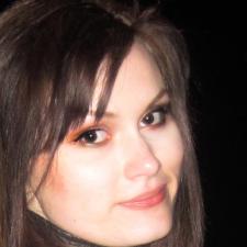 Юлия Я.