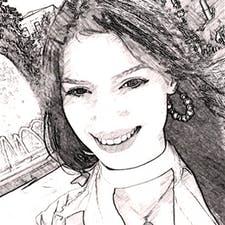 Фрілансер Juliya Grace — Поліграфічний дизайн, Анімація