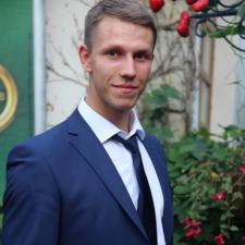 Фрілансер Алексей Сикорский — Юридичні послуги, Переклад текстів