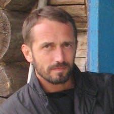 Фрилансер Konstantin Ivanin — Бизнес-консультирование, Обучение
