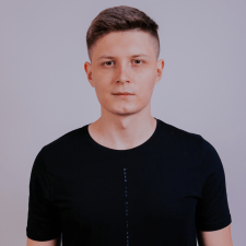 Freelancer Назар К. — Ukraine, Cherkassy. Specialization — HTML/CSS